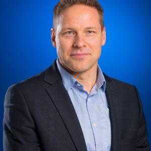 Marko Penttinen