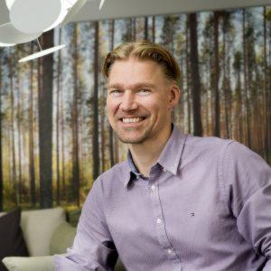 Juha-Pekka Aatola